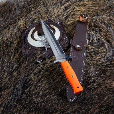 Messer und Zubehör